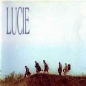 Lucie - Pohyby /180 gram vinyl 2018