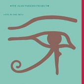 Alan Parsons Project - Eye In The Sky (Edice 2017) - Vinyl