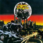 Thin Lizzy - Nightlife (1990)