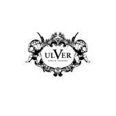 Ulver - Wars Of The Roses (Edice 2016) - 180 gr. Vinyl