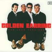 Golden Earring - The Long Versions