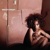 Macy Gray - Trouble With Being Myself (2008)