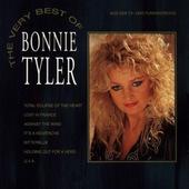 Bonnie Tyler - Very Best Of (1993)