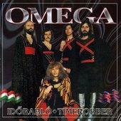 Omega - Időrabló • Time Robbe
