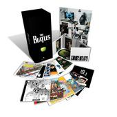 Beatles - Beatles (Long Card Box + DVD )