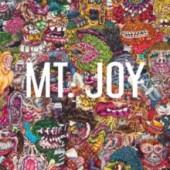 Mt. Joy - Mt. Joy (2018)
