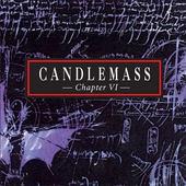 Candlemass - Chapter VI - 180 gr. Vinyl