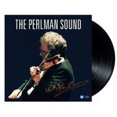 Itzhak Perlman - Perlman Sound (Limited Edition) - Vinyl