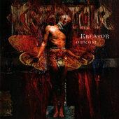 Kreator - Outcast (1997)