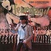 Udo Lindenberg - Feuerland