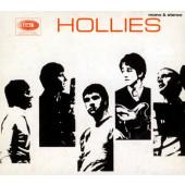 Hollies - Hollies 1965 (Digipack, Edice 1997)