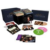 Itzhak Perlman - Complete Warner Recordings