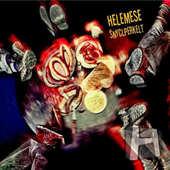 Helemese - Šnyclperkelt (2012)