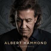 Albert Hammond - In Symphony (2016)