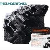Undertones - The Undertones