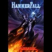 HammerFall - Rebels With A Cause?/ Maste CD+DVD