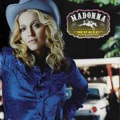 Madonna - Music (2000)