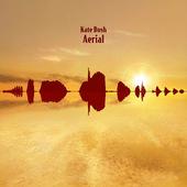 Kate Bush - Aerial (2018 Remaster) - Vinyl
