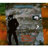 John Abercrombie - Night /Digipack 2019
