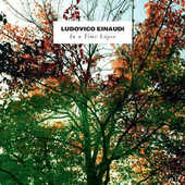 Ludovico Einaudi - In A Time Lapse - 180 gr. Vinyl