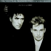 Orchestral Manoeuvres In The Dark - Best Of OMD (1988)