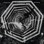 Monolithe - Nebula Septem /Digipack (2018)
