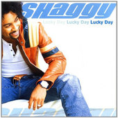 Shaggy - Lucky Day (Enhanced)