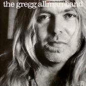 Gregg Allman Band - Just Before The Bullets Fly