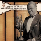 Louis Armstrong - Best Of The Hot Five And Hot Seven Recordings (2002)