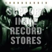 Soundgarden - A-Sides (RSD 2018) - Vinyl
