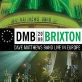 Dave Matthews Band - Brixton