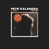 Petr Kalandra & ASPM - 1982-1990 (Vinyl BOX, 2020) - Vinyl