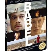 Film/Drama - Babel