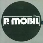 P.Mobil - Mobilizmo (Edice 2003)