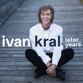 Ivan Kral - Later Years (3CD, 2020)