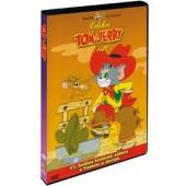 Film / Animovaný - Tom a Jerry/Kolekce 7. část