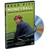 Film/Životopisný - Moneyball