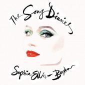 Sophie Ellis-Bextor - Song Diaries (2019) - Vinyl