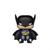Batman - Funko POP! Batman - Batman