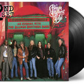 Allman Brothers Band - An Evening With The Allman Brothers: 2nd Set (Edice 2015) - 180 gr. Vinyl