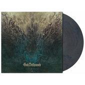 God Dethroned - Illuminati (Limited Violent Vinyl, 2020) - Vinyl