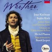 Massenet, Jules - Massenet: Werther - Kaufmann, Koch