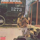 John Mayall - Looking Back (Edice 2000)
