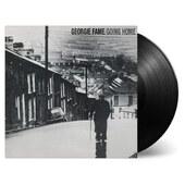 Georgie Fame - Going Home (Edice 2018) – 180 gr. Vinyl