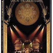 Procol Harum - Live At The Union Chapel (DVD + CD)