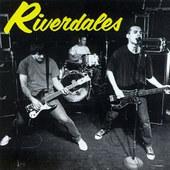 Riverdales - Riverdales (1995)