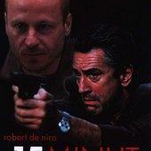 Film/Thriller - 15 Minut