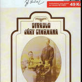 Divadlo Járy Cimrmana - Akt/DVD DIVADELNI HRA