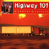 Highway 101 - Country Classics