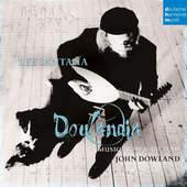 Lee Santana/John Dowland - Doulandia